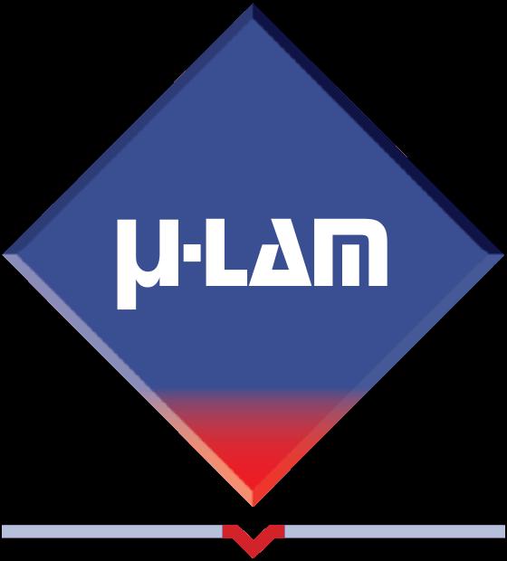 MICRO-LAM, Inc.