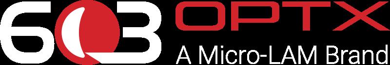 603optx : A Micro-LAM Brand
