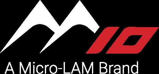 M10: A Micro-LAM Brand