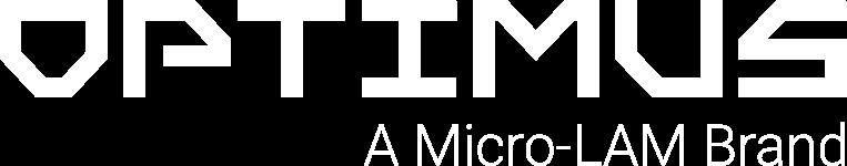 Optimus: A Micro-LAM Brand